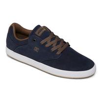 Tenis Calzado Hombre Caballero Mikey Taylor S Dc Xbcb Shoes