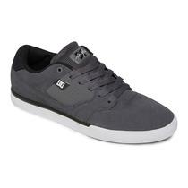 Tenis Calzado Hombre Caballero Chris Cole Lite Pew Dc Shoes