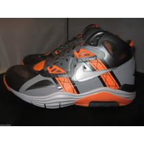 Nike Lunar 180 Trainer Sc Bo Jackson Nuevos Originales