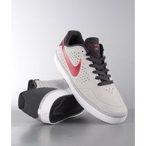 Tenis Nike Paul Rodriguez Ctd Prod Skate Etnies Vans Lrg Dc