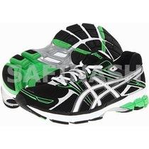 Zapatillas Asics Gt-1000 Running. Correr. 7.0 Mex