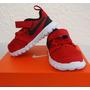 Tenis Infantiles Nike Flex Experience 3 (tdv)