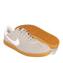 Nike Zapatos Caballero Atleticos Y Urbanos 555187017 5-8 Gam