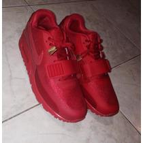 Nike Air Max Yeezy