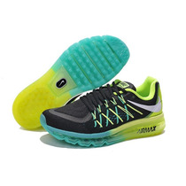 Nuevos 2015 Nike Air Max Caballero Con Envio Gratis