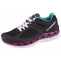 Tenis Para Dama Prokennex Steady Jogger P Correr Nike Adidas