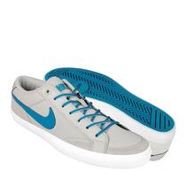 Nike Zapatos Caballero Atleticos Y Urbanos 407984031 5-8 Pie