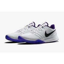 Nike Kobe Bryant ¨mentality¨ Sz 6.5 Mex Y 8.5 Mex $1200