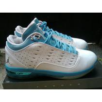 Nike Retro Air Jordan Xvii.5 17.5 Us10 28cm Kobe Lebron