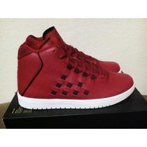 Tenis Nike Jordan Illusion Talla 10.5us 28.5cm 8.5mex