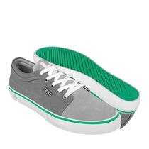 Lacoste Zapatos Caballero Atleticos Y Urbanos 25scm10032g2 6