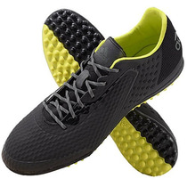 Tenis Zapatilla Adidas Freefootball Crazquick Socer Interior