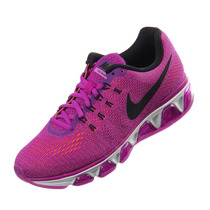 Tenis Nike Air Max Tailwind 8 (805942-500)