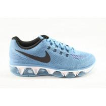 Tenis Nike Air Max Tailwind 8 805942-400