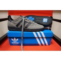 Nuevos Adidas Ciero Originales, Talla 8 Us (6.5 Mex)