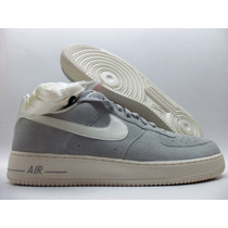 Nike Air Force 1 Jordan Air Max