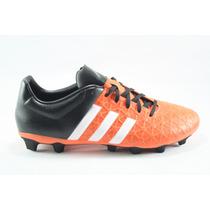 Tachones Adidas Ace 15.4 Fxg S83171