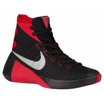 Tenis Nike Hyperdunk 2015 Tallas Disponibles