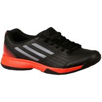 Tenis Atleticos Sonic Attack M Hombre Adidas B34597