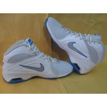 Tenis Nike Air Visi Pro 3 Nuevos Talla Mex. 28.5 Muy Bueno