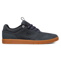 Tenis Calzado Hombre Cole Signature Low-top Dc Shoes Holiday