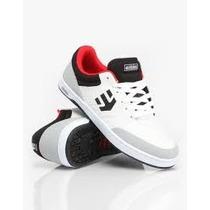 Tenis Etnies Marana Ryan Sheckler Skate Nike Lakai Fallen Dc