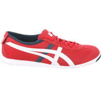 Tenis Casual Unisex 2301 Onitsuka Tiger By Asics D438n