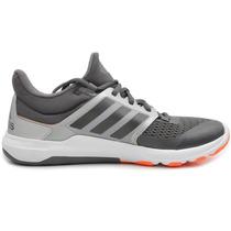 Tenis Atleticos Adipure 360.3 Para Hombre Adidas S77675