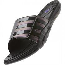 Chanclas Sandaliads Slides Adidas Talla 29 Mex