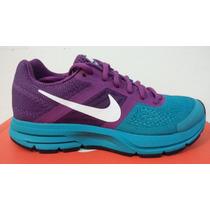 Tenis Nike Running Pegasus Lunar 3.5 Mx 100% Originales
