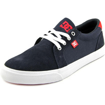 Dc Shoes Sd Consejo D Skate Shoe