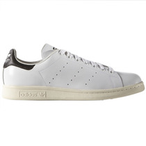 Tenis Originals Stan Smith Para Hombre Adidas S77476