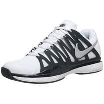 Nike Zoom Vapor Us Open 2013