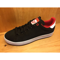 Tenis Stan Smith Vulc Skateboarding