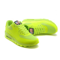 Nike Air Max Originales 90 Hyperfuse Envio Gratis Caballero