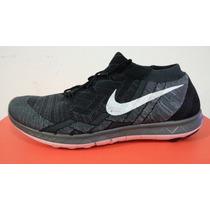 wholesale dealer 3024f 9c252 Nike Free 5.0 Precio Mexico posicionamientotiendas.com.es