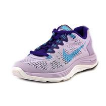 Nike Lunarglide + 5 Malla Zapatillas Zapatos