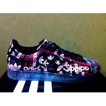 Adidas Men´s Super Star
