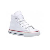 Calzado Tenis Converse Infantil Niño Niña Bebe #11-15.5mex