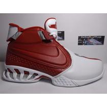 Michael Vick Ii Zoom Nike (numero 7 Mex) Astroboyshop