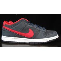Nike Dunk Low Pro Sb