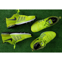 Tenis Nike Air Max Effort (puma Adidas Ferrari Lacoste)