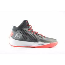 Tenis Nike Jordan Rising High (768931-023)