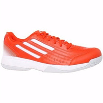 Tenis Atleticos Sonic Attack W Para Mujer Adidas B24530