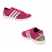 Tenis Deportivo Adidas Urbanversal Trainer W 3425 Id 151586