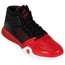 Tenis Adidas Derrick Rose 773 Iv