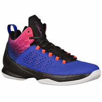 Tenis Nike Air Jordan Melo M11 Tallas Disponibles