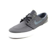 Nike Zoom Stefan Janoski Prem Zapatillas De Deporte Zapatos