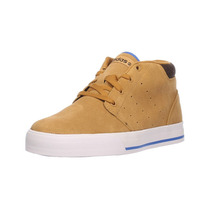 Tenis Adidas Daily Desert Mid - F98645 - Hombre