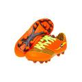 Charly - Zapato Soccer - Naranja - 1061316 Ss15